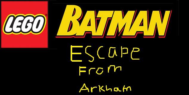 File:Lego-Batman-Logo.jpg