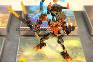 Lego-bionicle-71313-international-toy-fair-2016-zusammengebaut-andres-lehmann