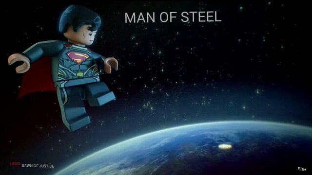 File:Lego-dc-universe-super-heroes-man-of-steel-large-2 kindlephoto-32087212.jpg