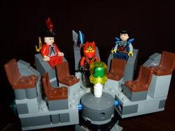 Legos 003