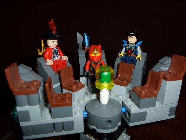File:Legos 003.jpg