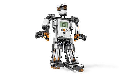 File:Mindstorm2020202020.jpg