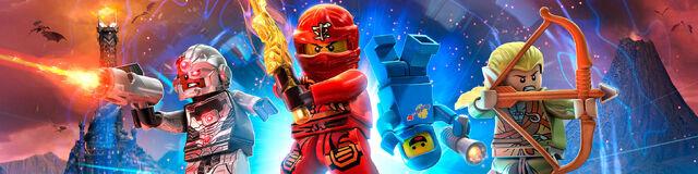File:05 LD CharacterOverview Hero.jpg