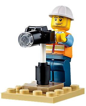 File:60077Engineer.PNG