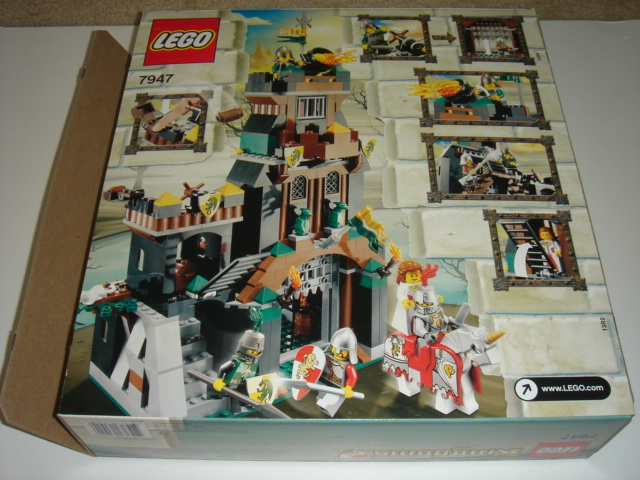 File:7947 Back of Box.jpg