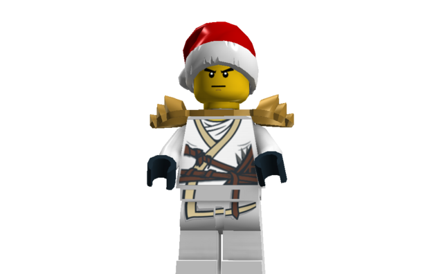 File:Christmas Zane.png