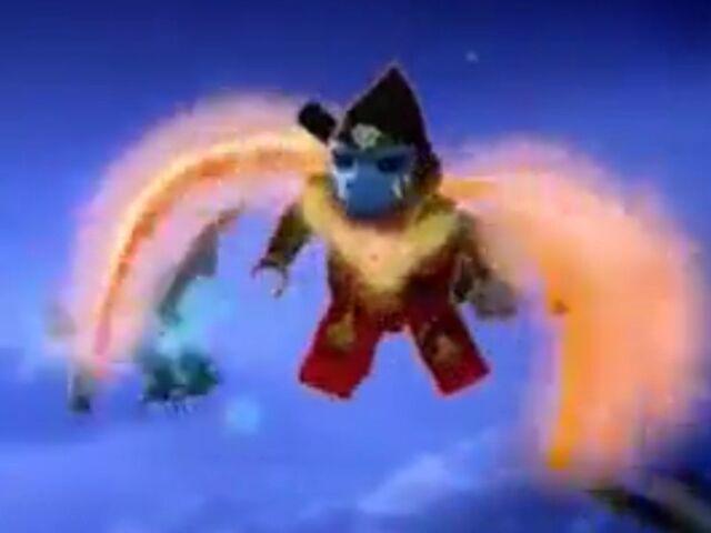 File:Gorzan fire wings.jpeg