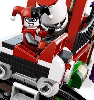 File:Harley Cart.JPG