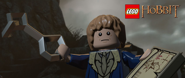 File:Lego the hobbit bilbo desolation key and map.png