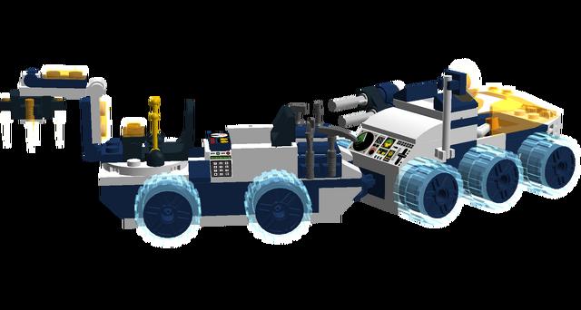 File:Polar theme concept car (2).png
