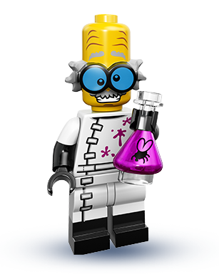File:S14MonsterScientist.png