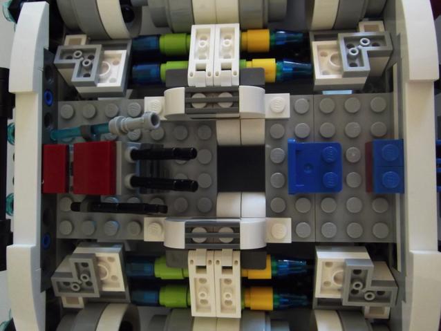 File:Shuttleinterior.png