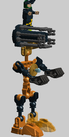 File:Trigger Mech Cropped.png