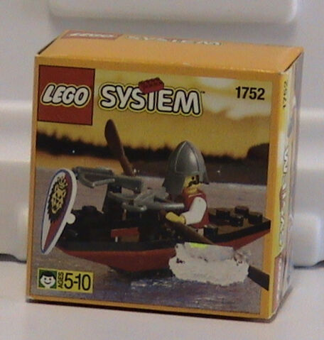 File:1752 Box.jpg