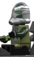 File:Commander Gree 2014.png