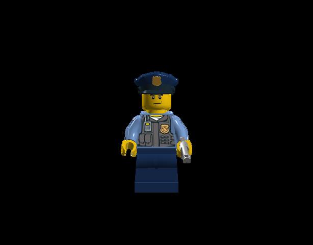 File:Elite Police Officer customgame.png
