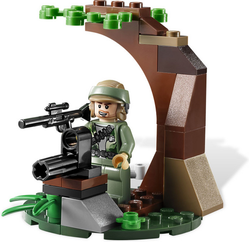 File:Endor Rebel Trooper & Imperial Trooper Battle Pack3.png