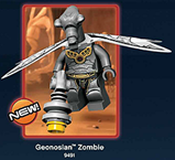 File:Geonosion Z Poster.png