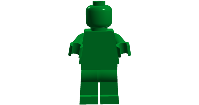 File:Green Bastard.png