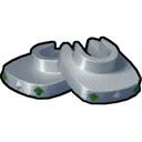 File:Icon mithril horseshoes p nxg.png