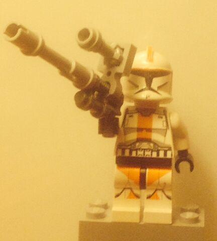 File:Image clonewarrior(14).jpeg