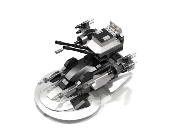 File:Imperial assault tank iat guns up by jesse220-d80evdy.png