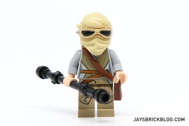 File:LEGO-75099-Reys-Speeder-Rey-with-Headgear-1024x683.jpg