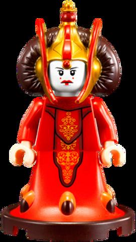 File:Lego Queen Amidala.png