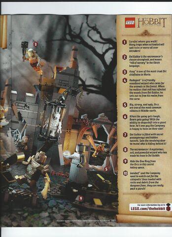 File:NovDec LEGO Club Issue - Hobbit Spread 3.jpg