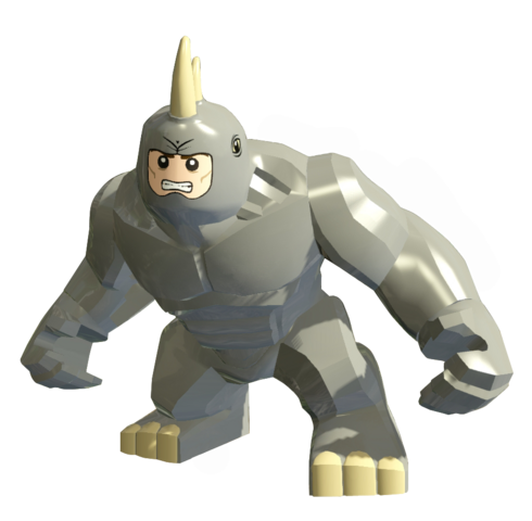 File:Rhino 01.png