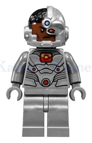 File:76098 1to1 MF CyborgB.jpg