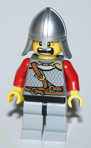 File:7949 Soldat des Königs gefangen.jpg