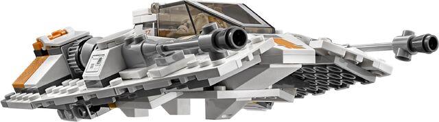 File:Assault on Hoth Base11.JPG