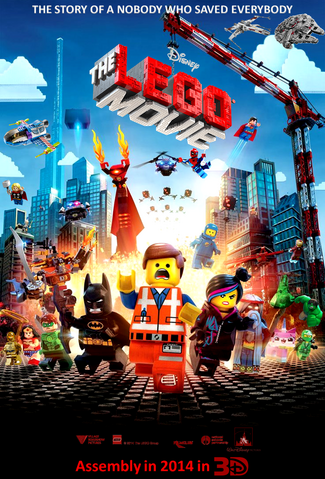 File:Disney The LEGO Movie.PNG