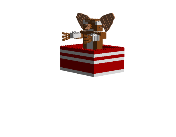 File:Gizmo 2.png