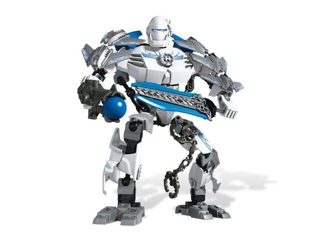 File:Hero-factory-stormer-xl-6230-1.jpg