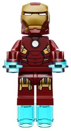 File:Legoironman.jpg