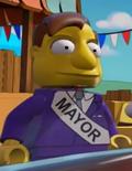 MayorQuimby