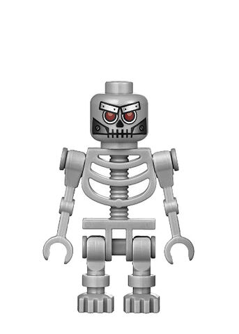 File:Skeletron.jpg