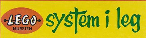 File:System i leg logo.jpg