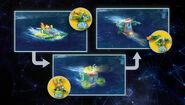 04 LD PD FunPacks Carousel03 Aquaman