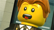LEGO City Undercover screenshot 38