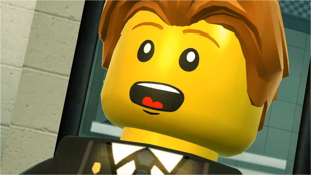 File:LEGO City Undercover screenshot 38.png