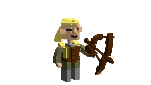 File:Legolasic.png