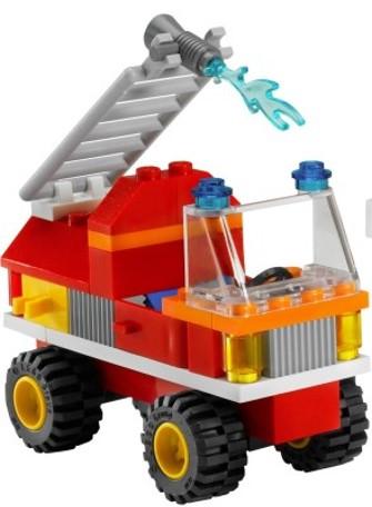File:Mini Fire Engine.jpg