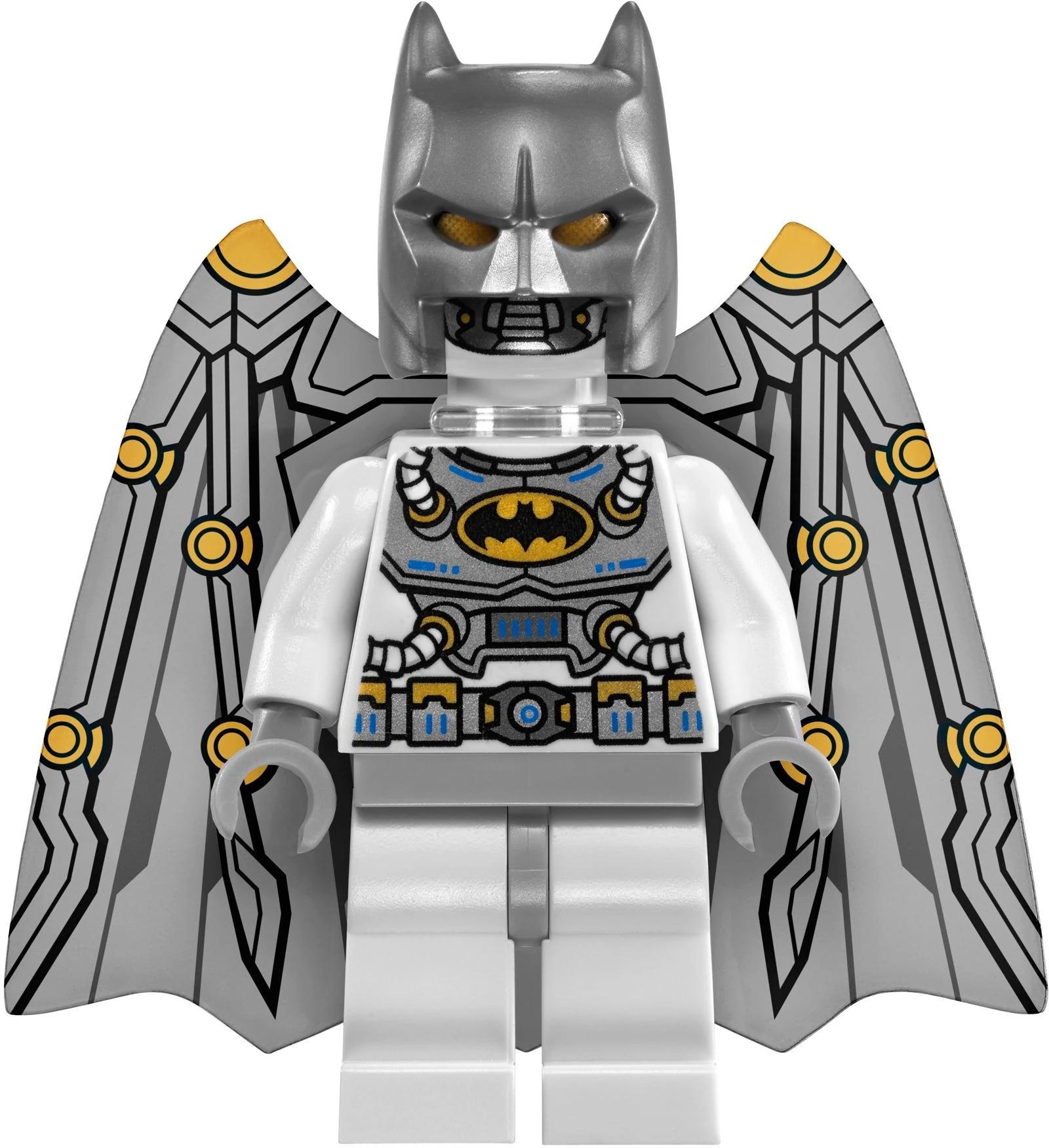 File:SpaceBatman 2015.png