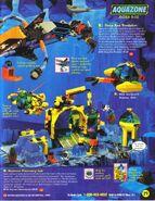 Summer1996ShopAtHome29