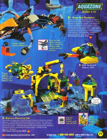 File:Summer1996ShopAtHome29.jpg