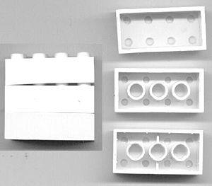 File:300px-Legoblocks.jpg