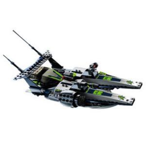 File:76017108-300x300-0-0 Lego LEGO Agents 8633 Mission 4 Speedboat Rescue.jpg
